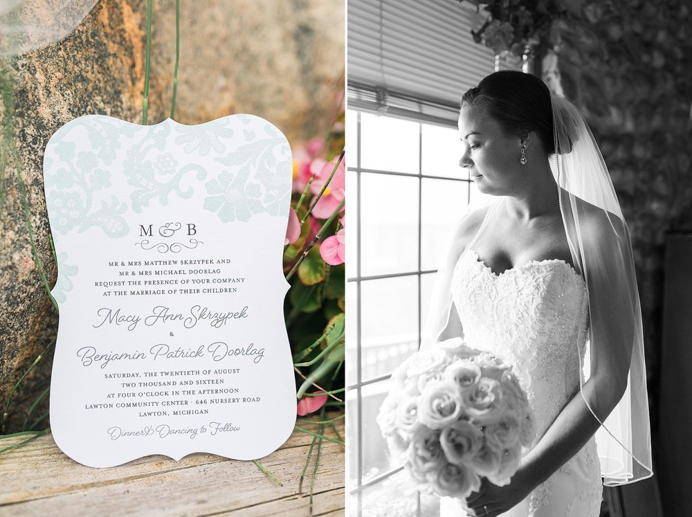 Michigan Destination Wedding Photographer_0208.jpg
