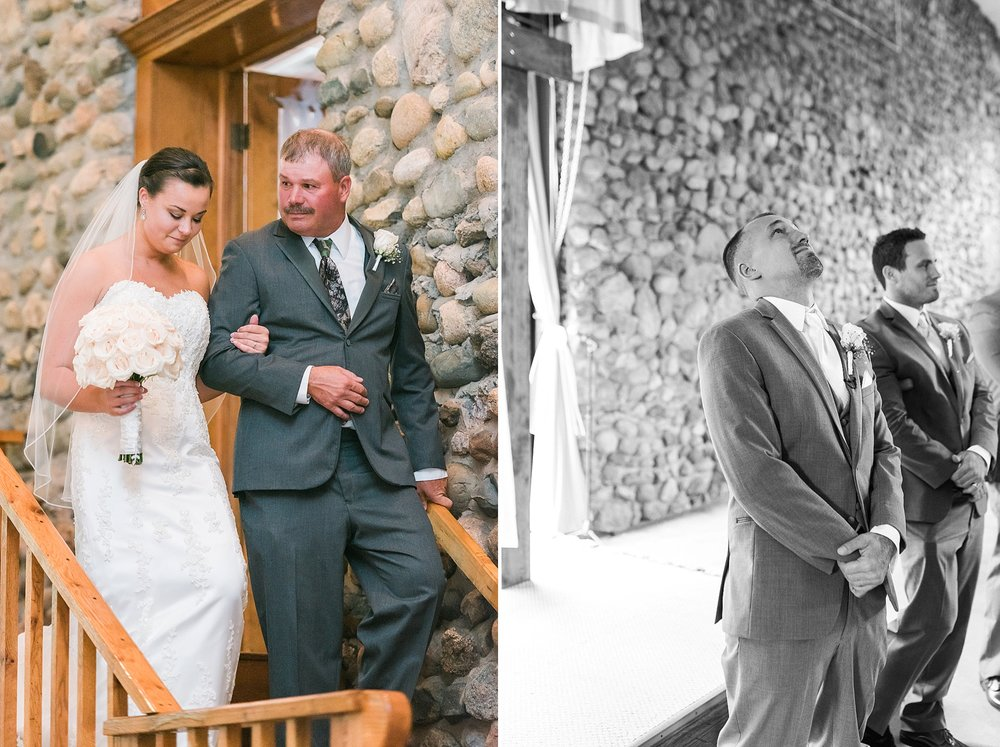 Michigan Destination Wedding Photographer_0210.jpg