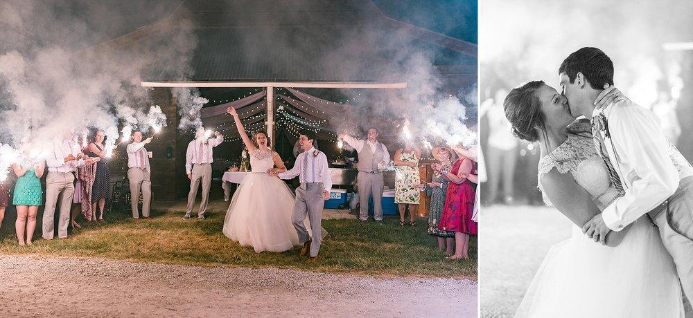 Michigan Destination Wedding Photographer_0233.jpg