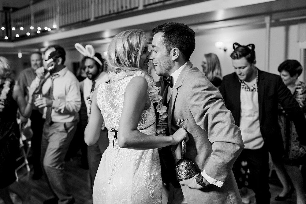Michigan Destination Wedding Photographer_0237.jpg