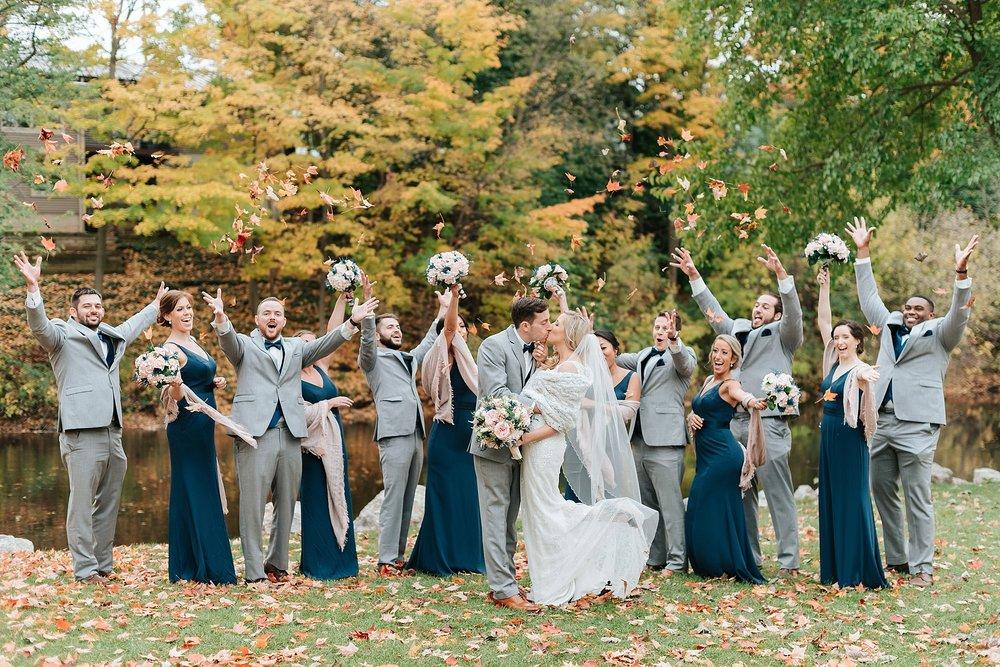 Michigan Destination Wedding Photographer_0239.jpg