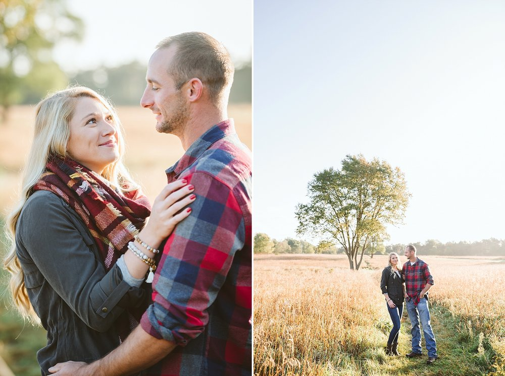 Kalamazoo Michigan Autumn Engagement Session_0003.jpg