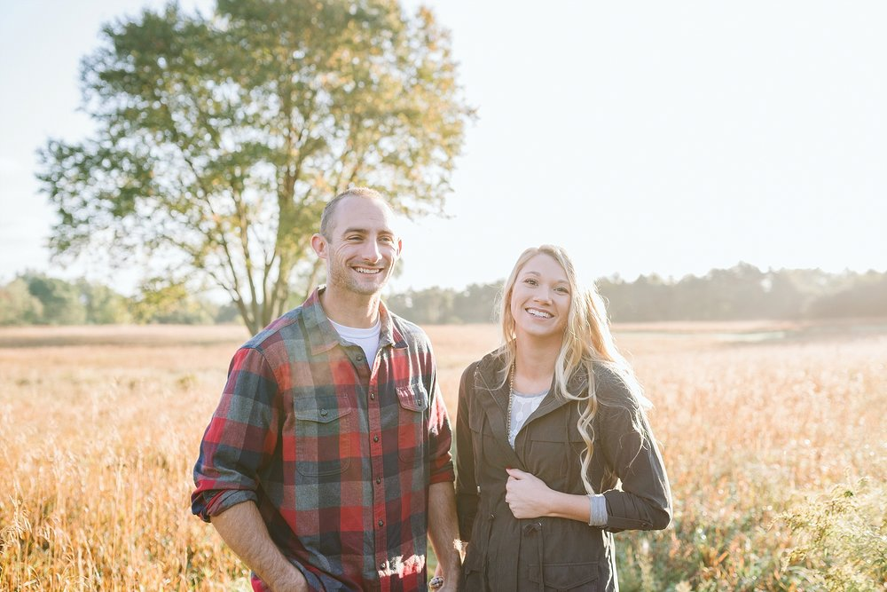 Kalamazoo Michigan Autumn Engagement Session_0012.jpg