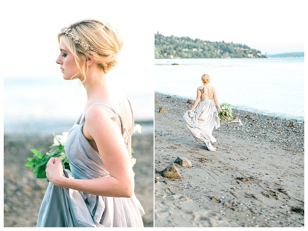 Seattle Discovery Park Ethereal Wedding Photography_0032.jpg