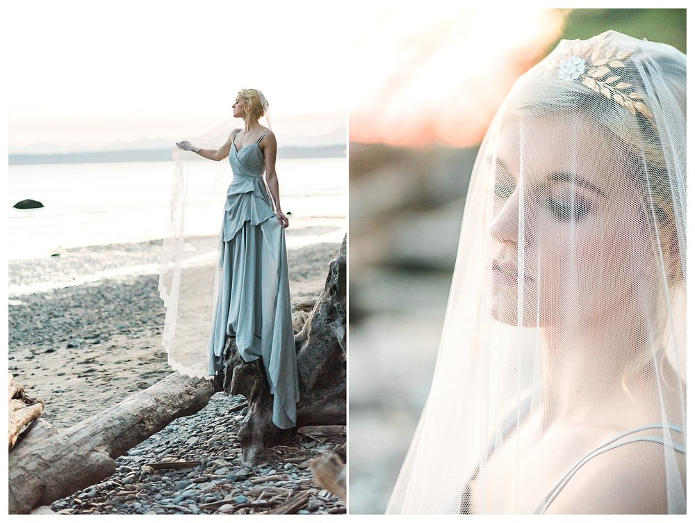 Seattle Discovery Park Ethereal Wedding Photography_0041.jpg