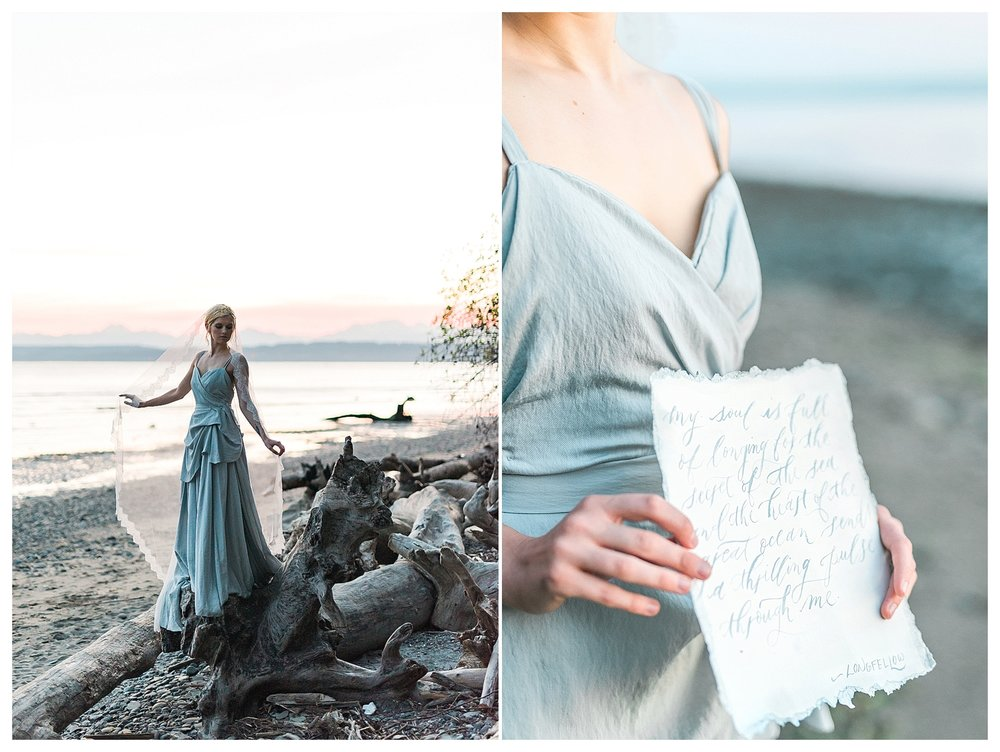 Seattle Discovery Park Ethereal Wedding Photography_0047.jpg