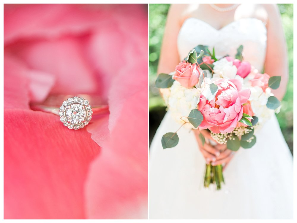 MillCreek Barn Grand Rapids Wedding Photography_0002.jpg