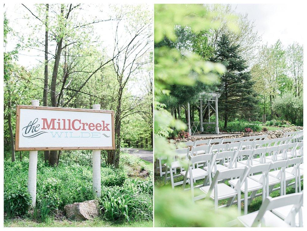 MillCreek Barn Grand Rapids Wedding Photography_0006.jpg