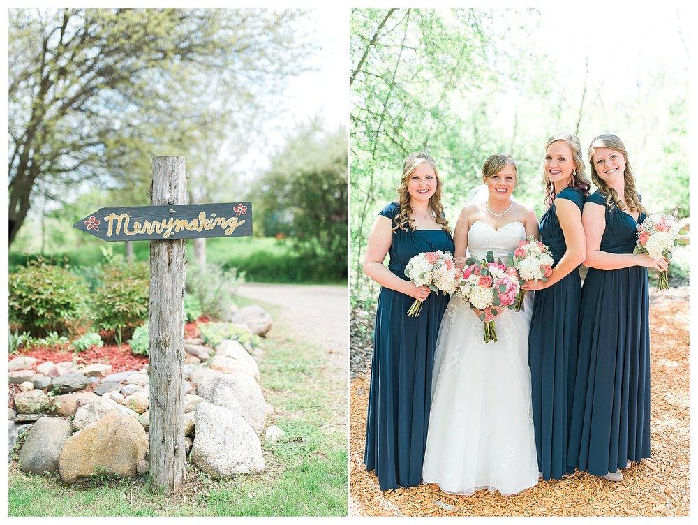MillCreek Barn Grand Rapids Wedding Photography_0008.jpg