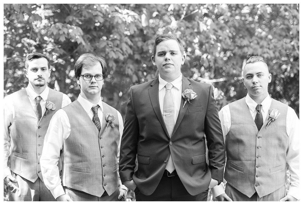 MillCreek Barn Grand Rapids Wedding Photography_0010.jpg