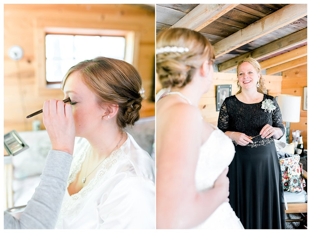 MillCreek Barn Grand Rapids Wedding Photography_0016.jpg