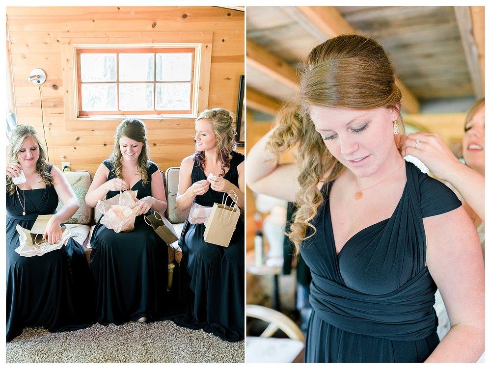 MillCreek Barn Grand Rapids Wedding Photography_0017.jpg