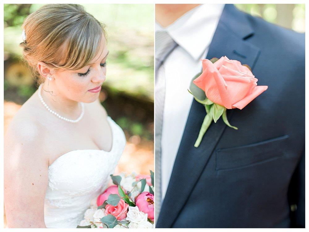 MillCreek Barn Grand Rapids Wedding Photography_0019.jpg