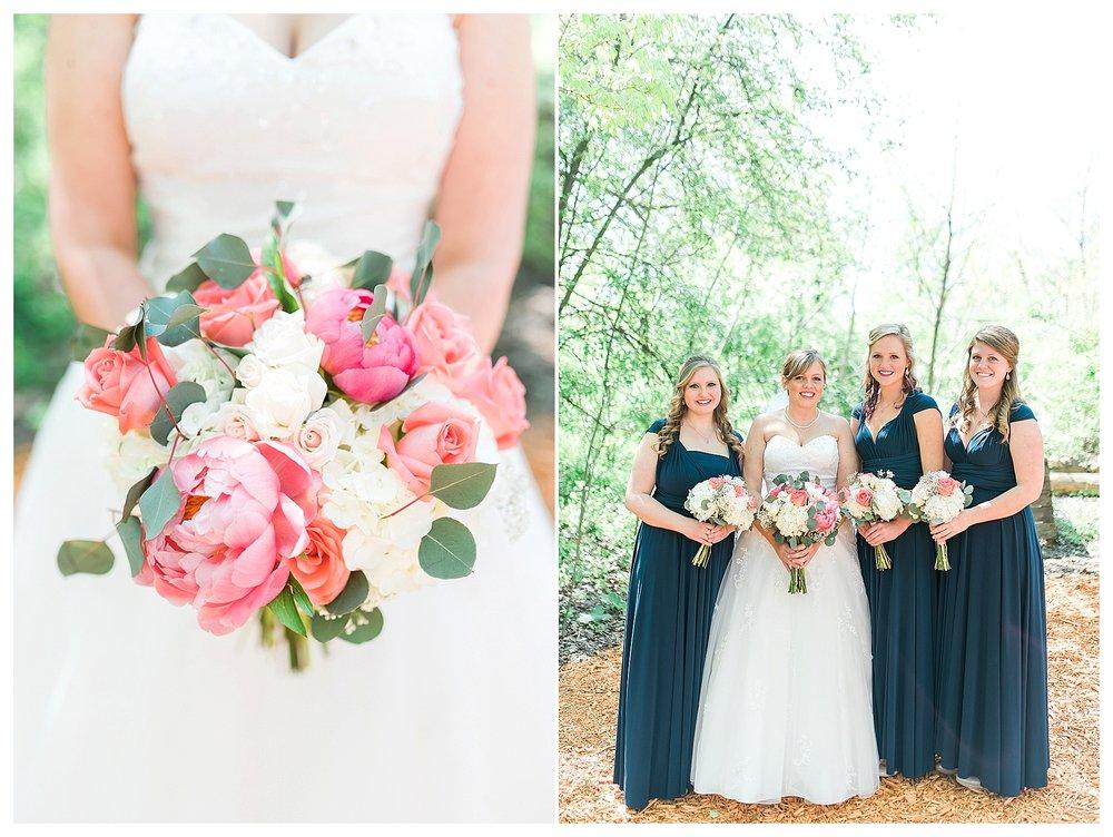 MillCreek Barn Grand Rapids Wedding Photography_0020.jpg