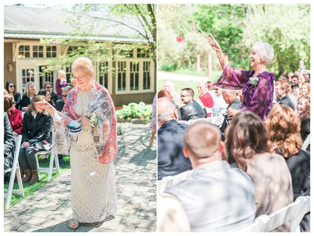 MillCreek Barn Grand Rapids Wedding Photography_0022.jpg
