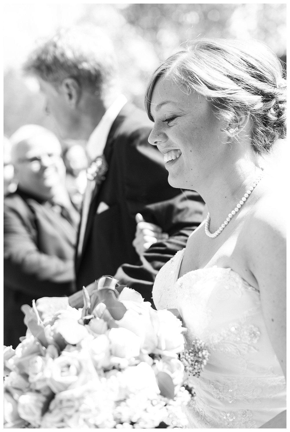 MillCreek Barn Grand Rapids Wedding Photography_0024.jpg