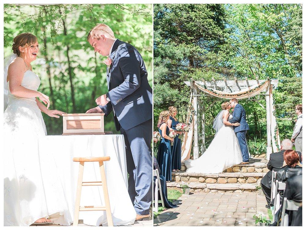 MillCreek Barn Grand Rapids Wedding Photography_0026.jpg