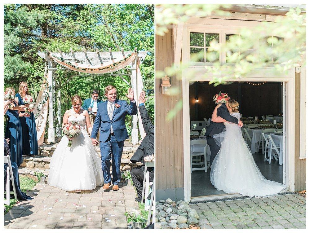 MillCreek Barn Grand Rapids Wedding Photography_0027.jpg