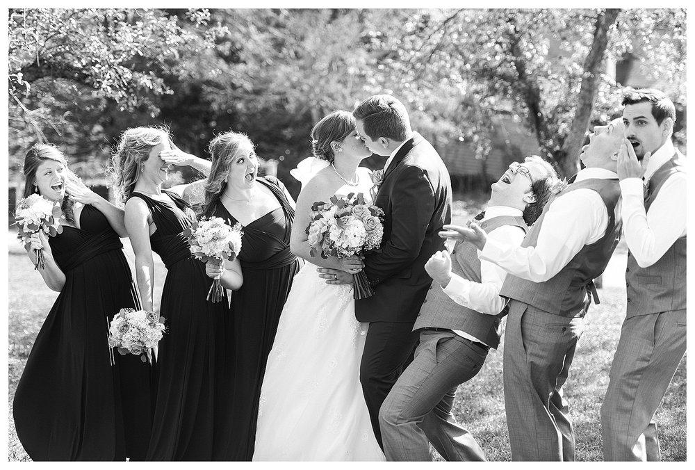 MillCreek Barn Grand Rapids Wedding Photography_0030.jpg