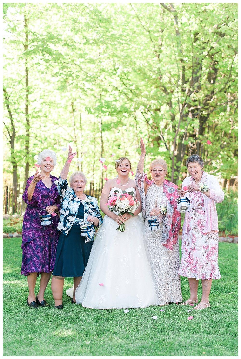 MillCreek Barn Grand Rapids Wedding Photography_0028.jpg
