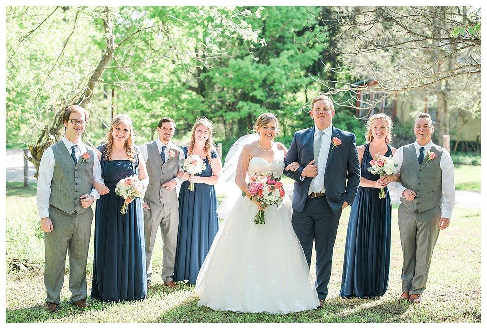 MillCreek Barn Grand Rapids Wedding Photography_0032.jpg