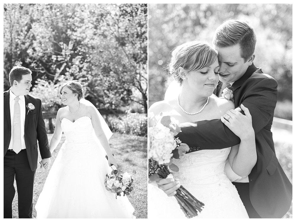 MillCreek Barn Grand Rapids Wedding Photography_0036.jpg