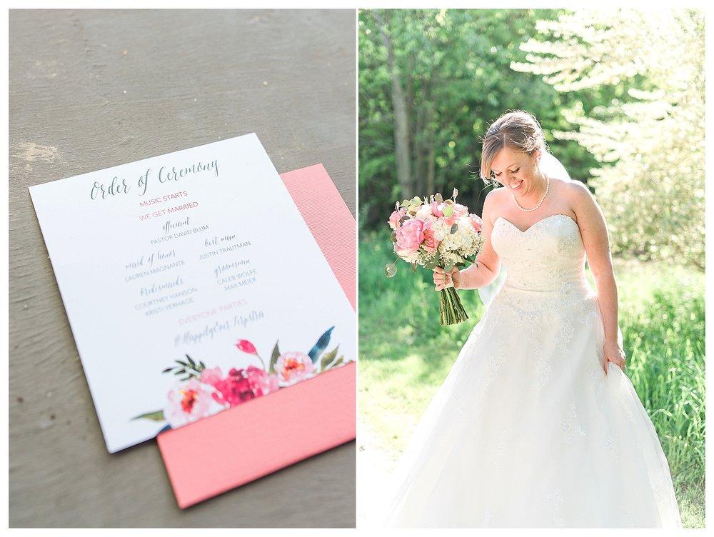 MillCreek Barn Grand Rapids Wedding Photography_0040.jpg