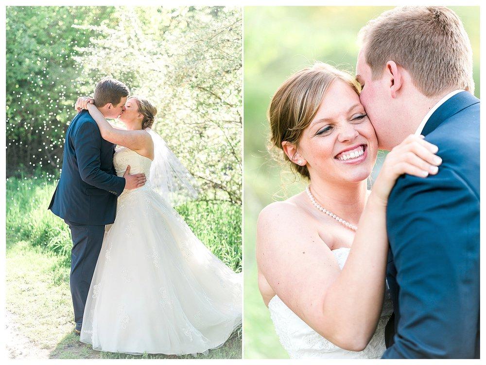 MillCreek Barn Grand Rapids Wedding Photography_0042.jpg