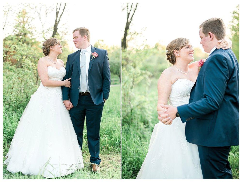 MillCreek Barn Grand Rapids Wedding Photography_0043.jpg