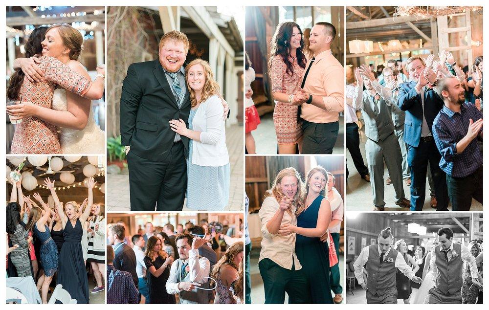 MillCreek Barn Grand Rapids Wedding Photography_0045.jpg