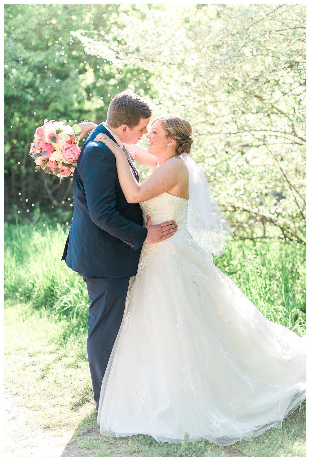 MillCreek Barn Grand Rapids Wedding Photography_0047.jpg