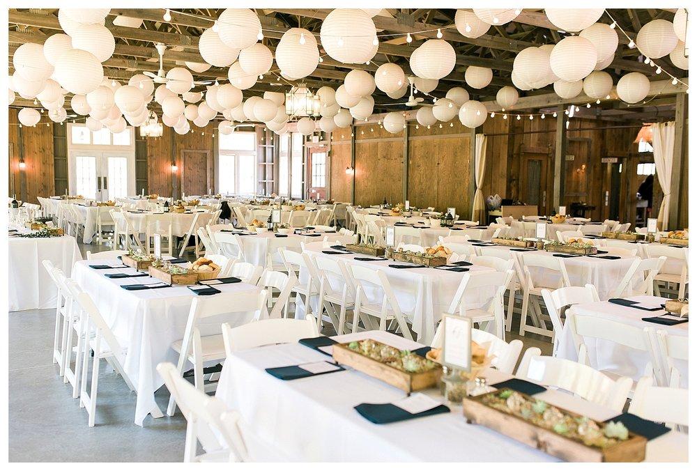 MillCreek Barn Grand Rapids Wedding Photography_0051.jpg
