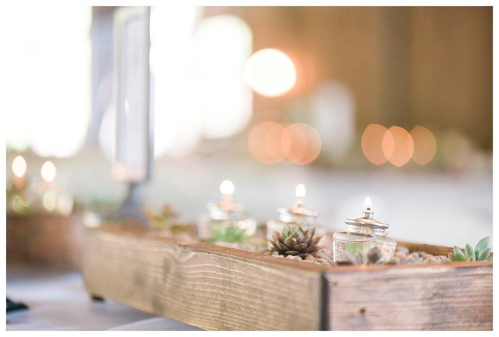 MillCreek Barn Grand Rapids Wedding Photography_0052.jpg