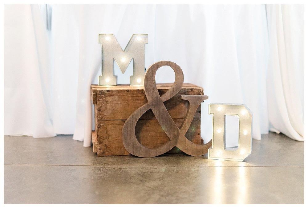 MillCreek Barn Grand Rapids Wedding Photography_0054.jpg