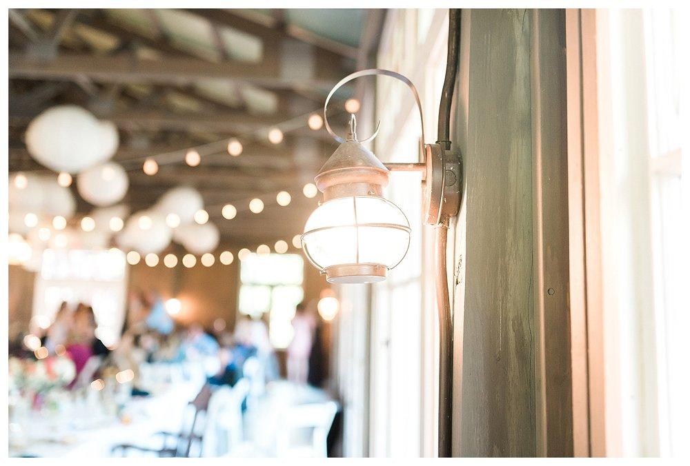 MillCreek Barn Grand Rapids Wedding Photography_0060.jpg