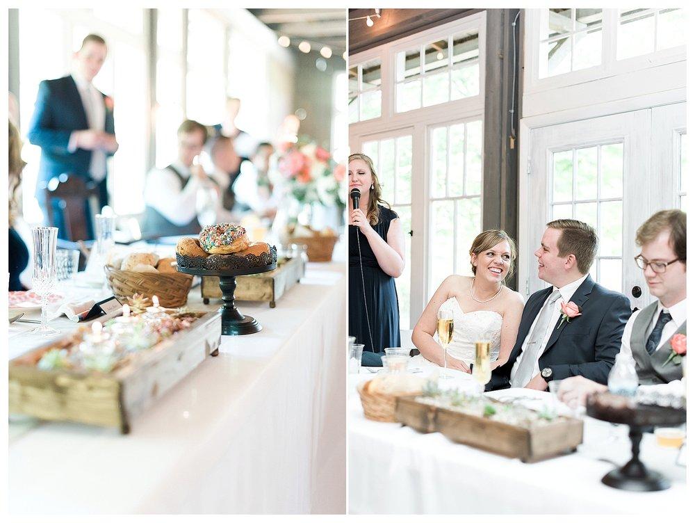 MillCreek Barn Grand Rapids Wedding Photography_0063.jpg