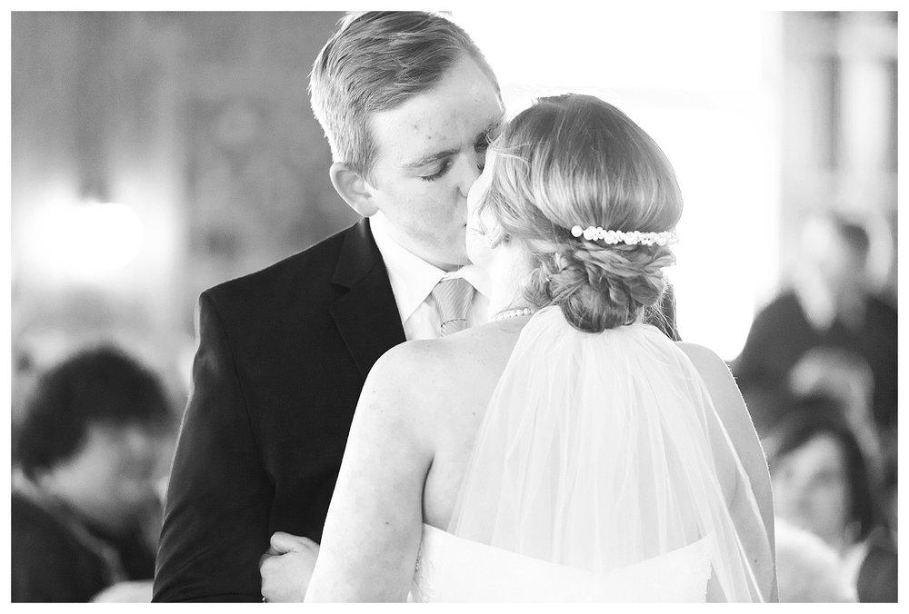 MillCreek Barn Grand Rapids Wedding Photography_0065.jpg