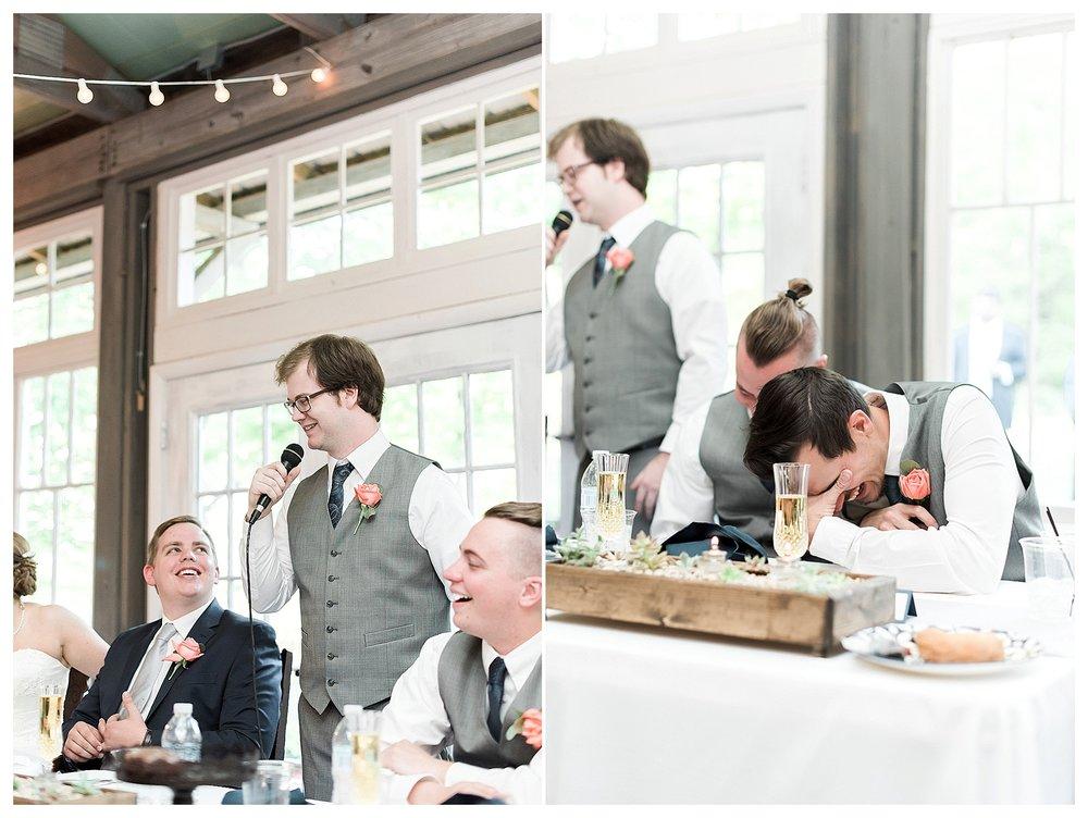 MillCreek Barn Grand Rapids Wedding Photography_0069.jpg