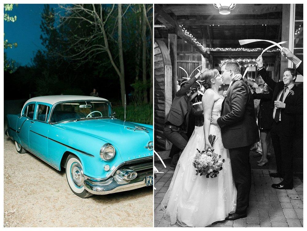 MillCreek Barn Grand Rapids Wedding Photography_0070.jpg