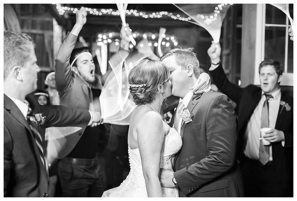 MillCreek Barn Grand Rapids Wedding Photography_0071.jpg