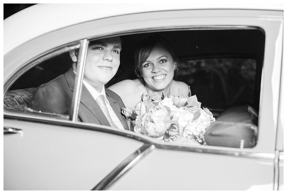 MillCreek Barn Grand Rapids Wedding Photography_0072.jpg