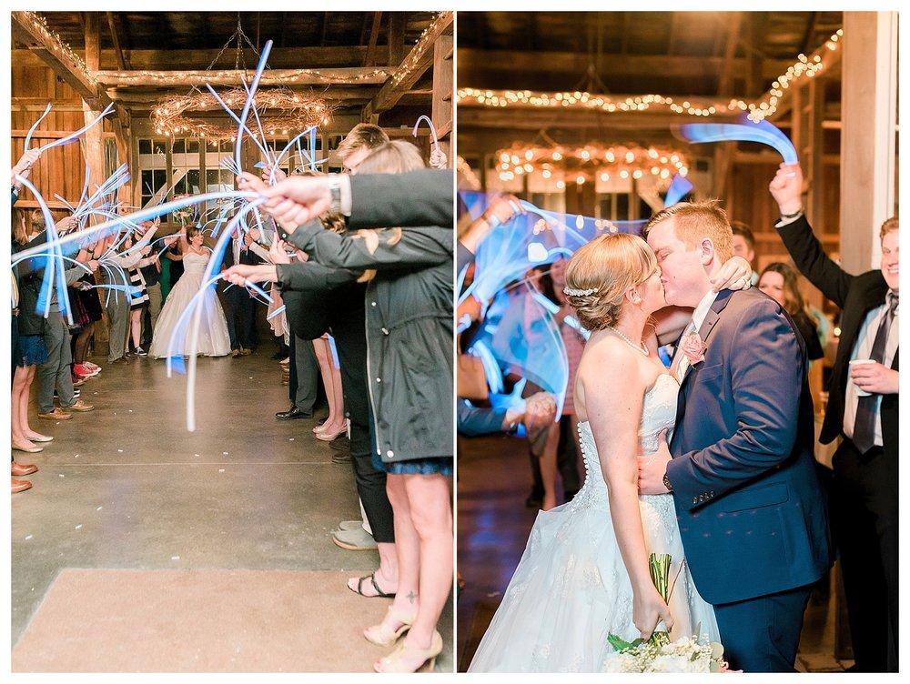 MillCreek Barn Grand Rapids Wedding Photography_0073.jpg