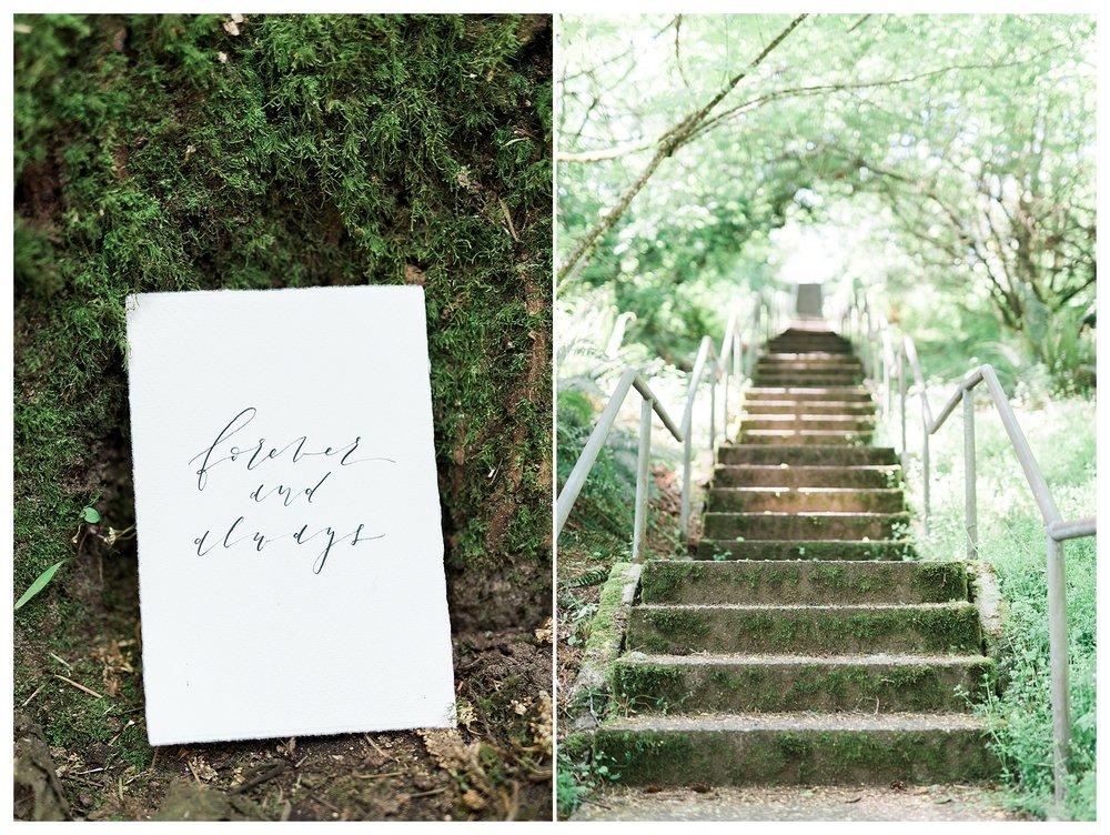 seattle washington bohemian forest wedding_0001.jpg