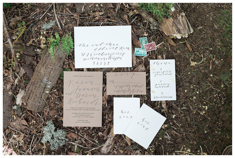 seattle washington bohemian forest wedding_0002.jpg