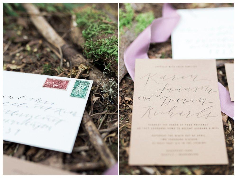 seattle washington bohemian forest wedding_0003.jpg