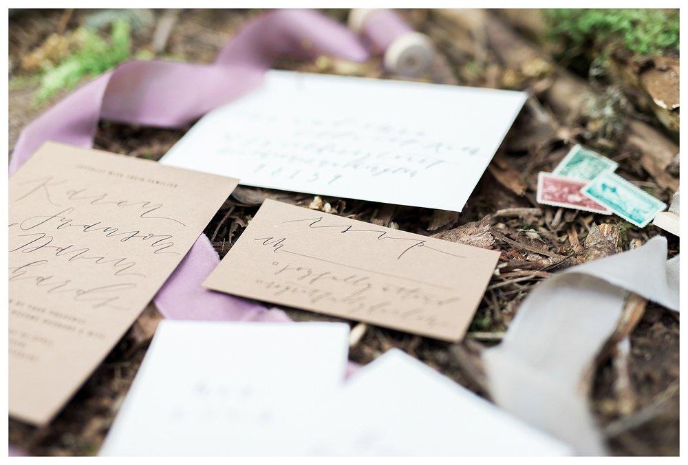seattle washington bohemian forest wedding_0004.jpg