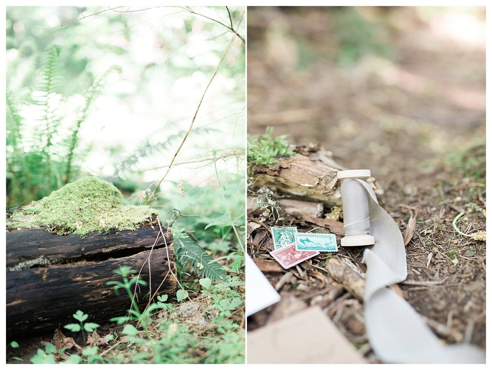 seattle washington bohemian forest wedding_0005.jpg