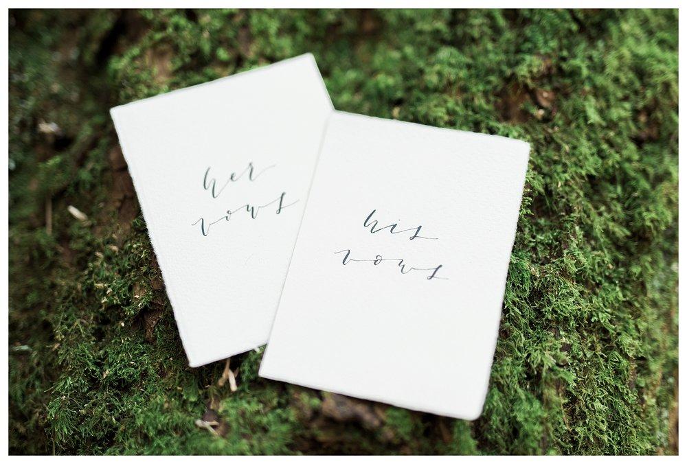 seattle washington bohemian forest wedding_0008.jpg