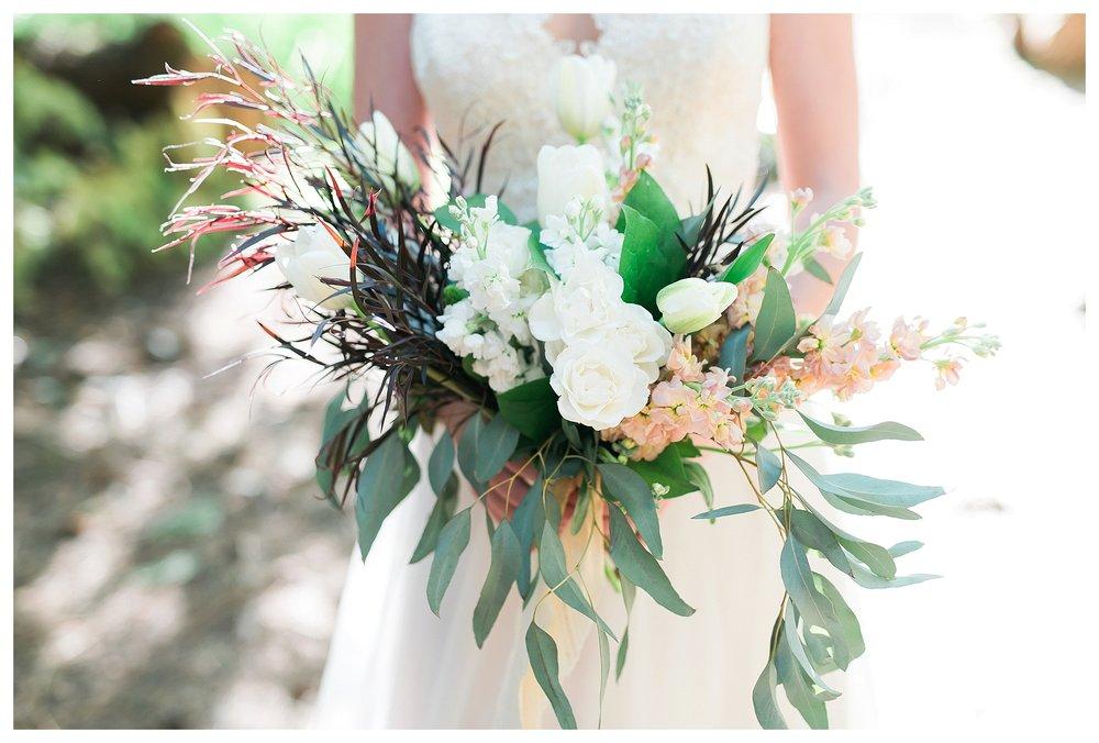 seattle washington bohemian forest wedding_0012.jpg