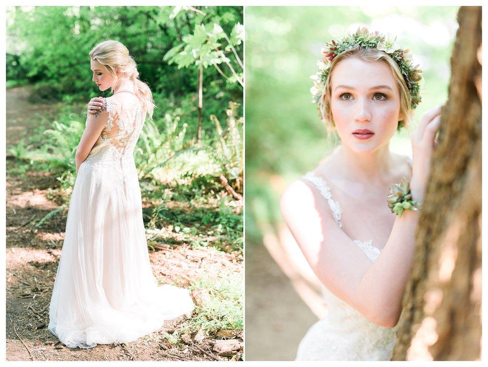 seattle washington bohemian forest wedding_0013.jpg
